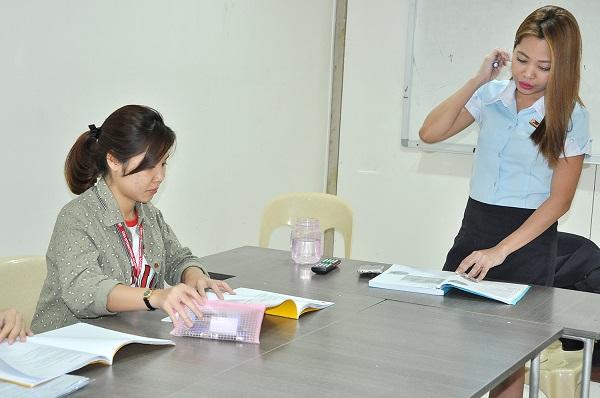 Sự khác biệt giữa học tiếng Anh tại Singapore và học tiếng Anh tại Philippines