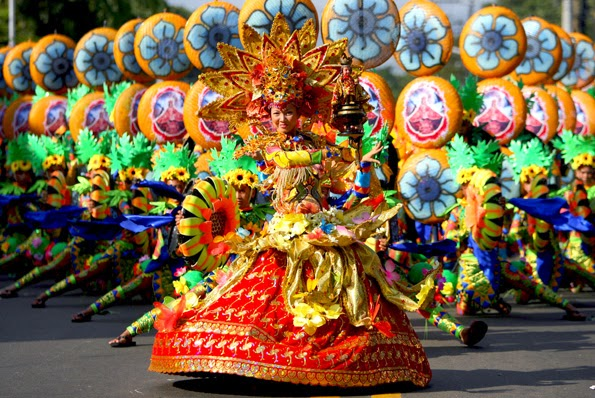 one-beat-one-dance-one-vision-sinulog