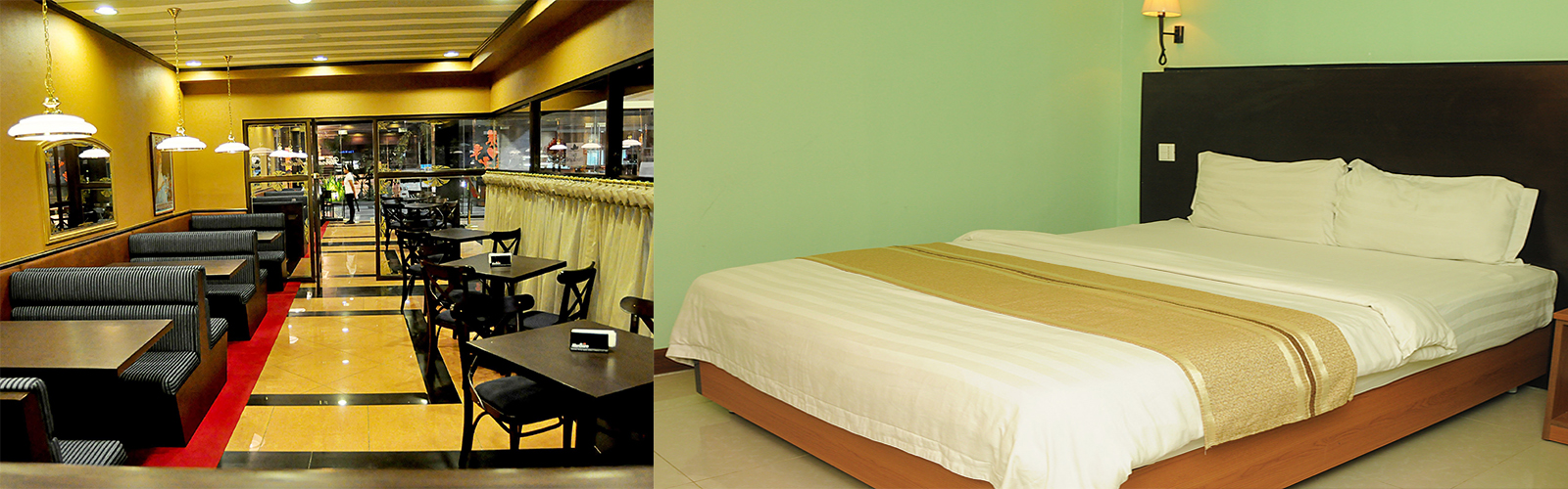 http://cebucia.edu.vn/wp-content/uploads/2015/10/arabfiles/giuong-ngu-Orchard-Hotel.jpg