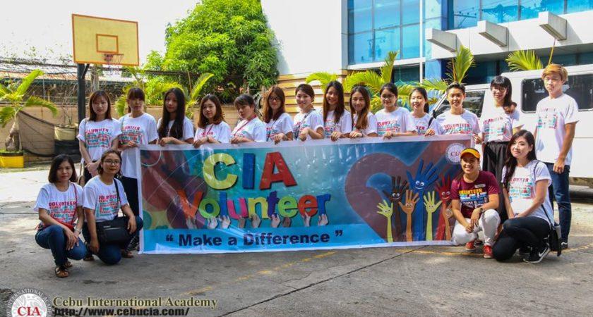 Trải nghiệm khó quên khi đi du học Philippines của tôi.