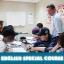 Tiếng Anh đặc biệt