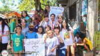 Du học Philippines –  bước đệm cho du học Anh, Mỹ