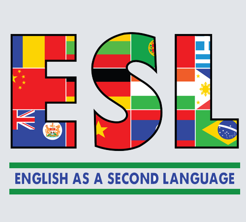 REGULAR ESL (RE)