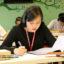 Tiến bộ tiếng Anh trong 2 tuần học tập tại CIA của bạn Kim Anh – Kim