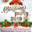 White Christmas 2019