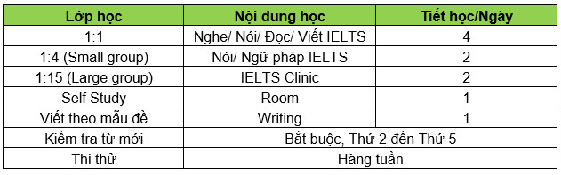 chuong-trinh-ielts-dam-bao