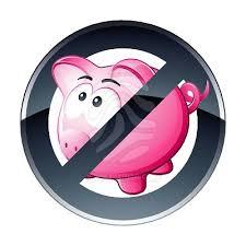 Cấm thịt heo tại Philippines