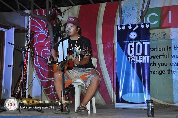 got-talent-4
