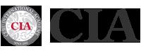 Logo Trường Anh ngữ CIA