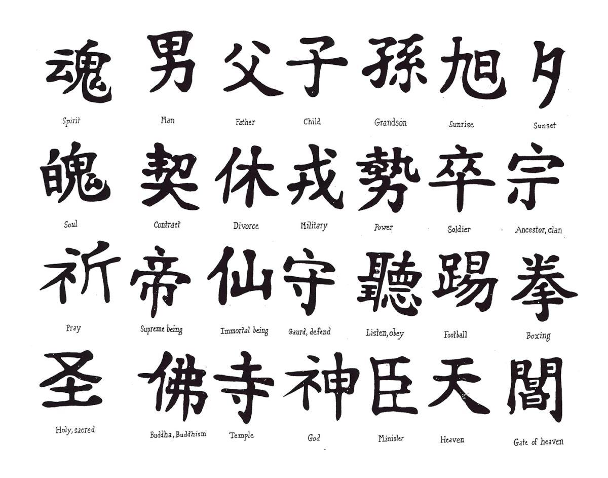 Lớp học tiếng Nhật, Hàn miễn phí