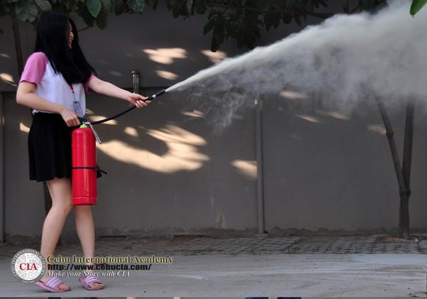 tap-phong-chay-CIA-02