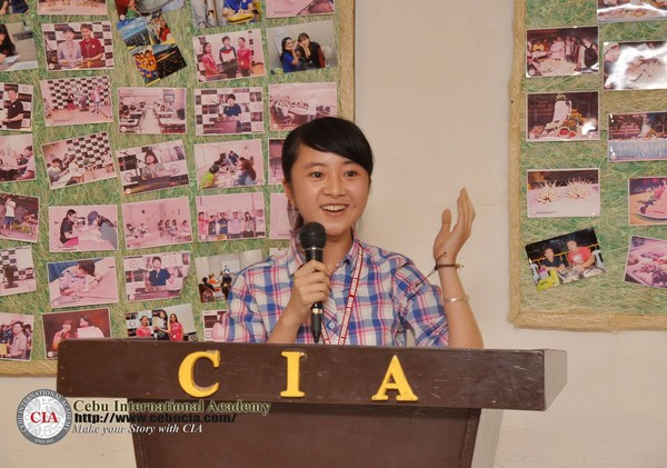 thi-hung-bien-CIA-01