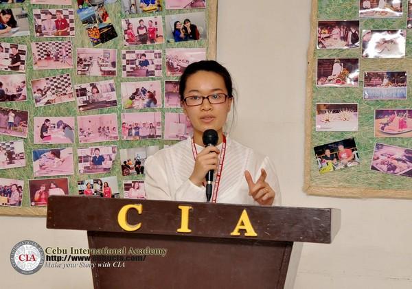 thi-hung-bien-CIA-02
