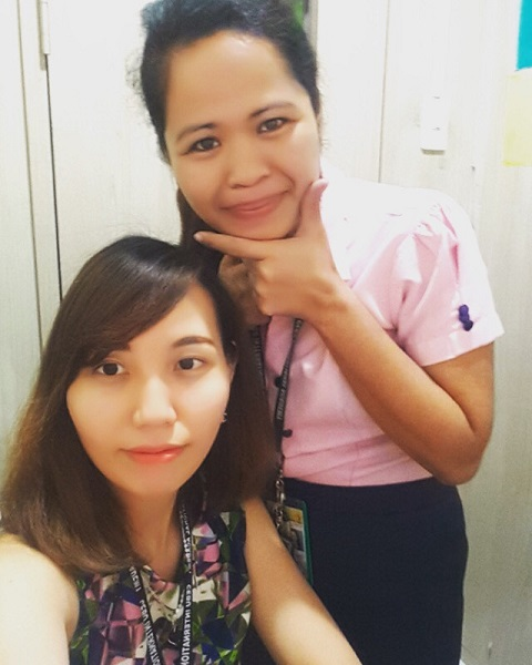 z661747964792 e5a62688e35cfbc1dca10b17a78c00f9 Review học tiếng Anh tại Philippines